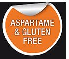 asp&glutenfree.png